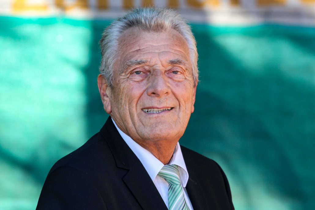 Wolfgang-W. Wortelmann