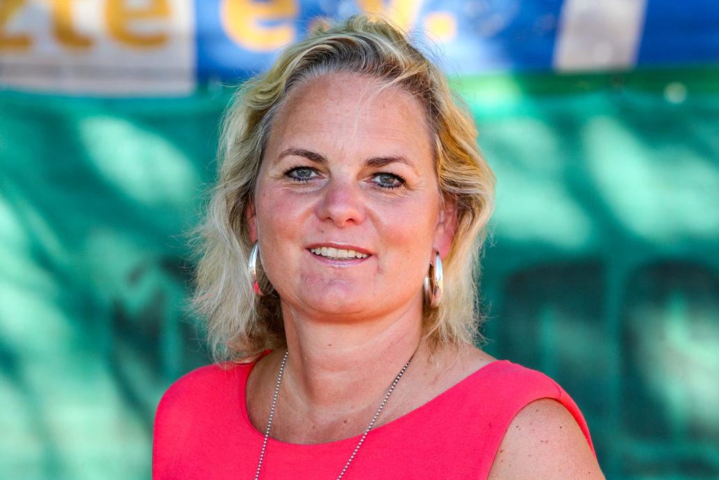 Dr. Ulrike Heinemann