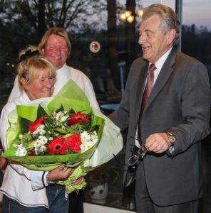 0328do-Tennisclub-Saisonauftackt-mit-Ehrung-Schaper24