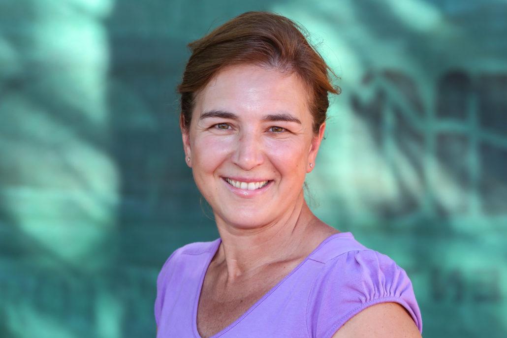 Nicole Wilhelmus Zschernak