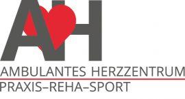 www.ah-dortmund.de